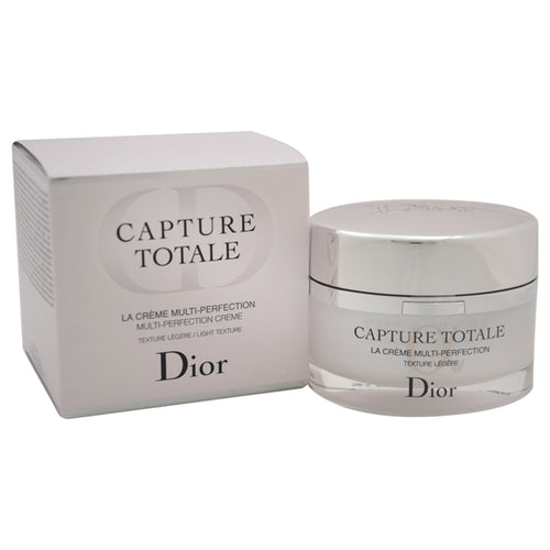 Capture Xp Expert Wrinkle Correction Day Ritual by Christian Dior for Women - 4 Pc Kit Cremo Cream Concentrated Shave Cream Original 6.0 fl oz(pack of 12)