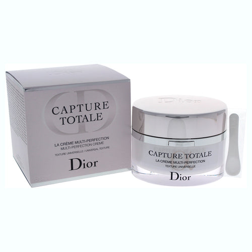 Capture Totale Multi Perfection Creme