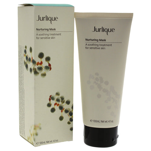 Nurturing Mask - For Sensitive Skin