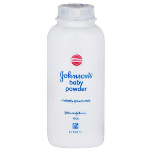 Baby Powder 100gm
