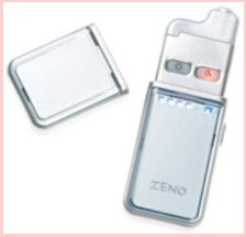 Zeno and Other Heat Devices