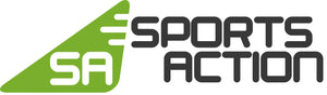 Sports Action Store