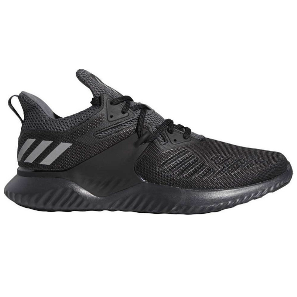 Mens Adidas Alphabounce Beyond Shoes BB7568