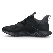 Load image into Gallery viewer, Mens Adidas Alphabounce Beyond Shoes BB7568