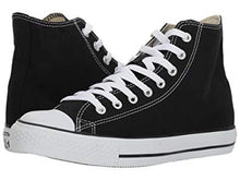 Load image into Gallery viewer, Converse Chuck Taylor All Star High Top M9160