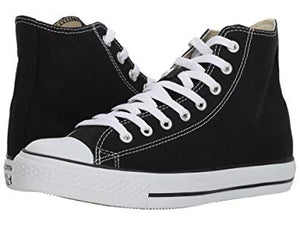Converse Chuck Taylor All Star High Top M9160