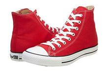 Load image into Gallery viewer, Converse Chuck Taylor All Star High Top M9621