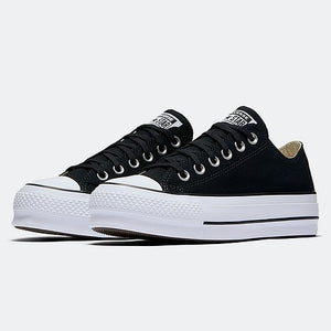 Converse Chuck Taylor All Star Lift Low Top 560250C