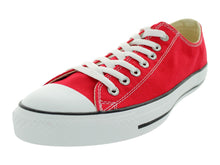 Load image into Gallery viewer, Converse Chuck Taylor All Star Low Top M9696