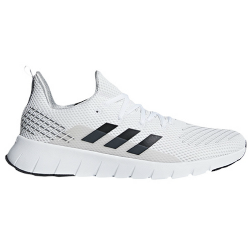 Mens Adidas Asweego Shoes F35445