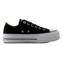 Load image into Gallery viewer, Converse Chuck Taylor All Star Lift Low Top 560250C