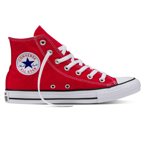 Converse Chuck Taylor All Star High Top M9621