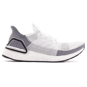 Mens Adidas Ultraboost 19 Shoes B75880