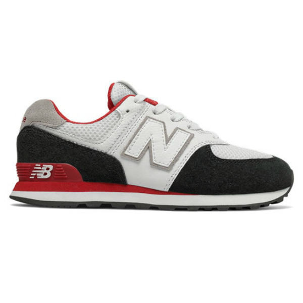 Kids New Balance 574 Summer Sport PC574NSB