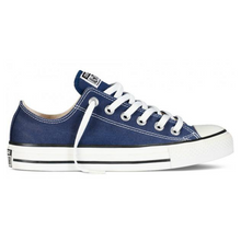 Load image into Gallery viewer, Converse Chuck Taylor All Star Low Top M9697