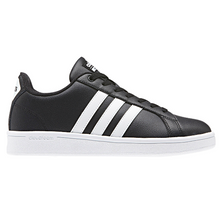 Load image into Gallery viewer, Adidas CF Advantage Black