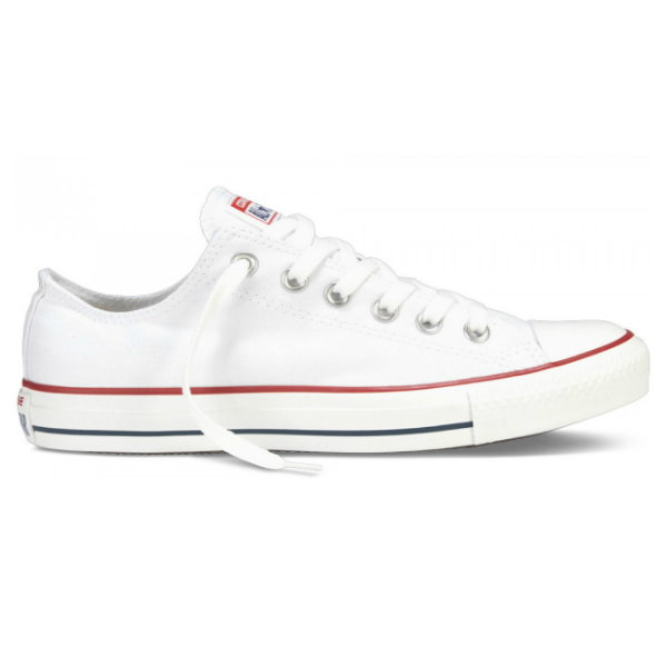 Converse Chuck Taylor All Star Low Top M7652