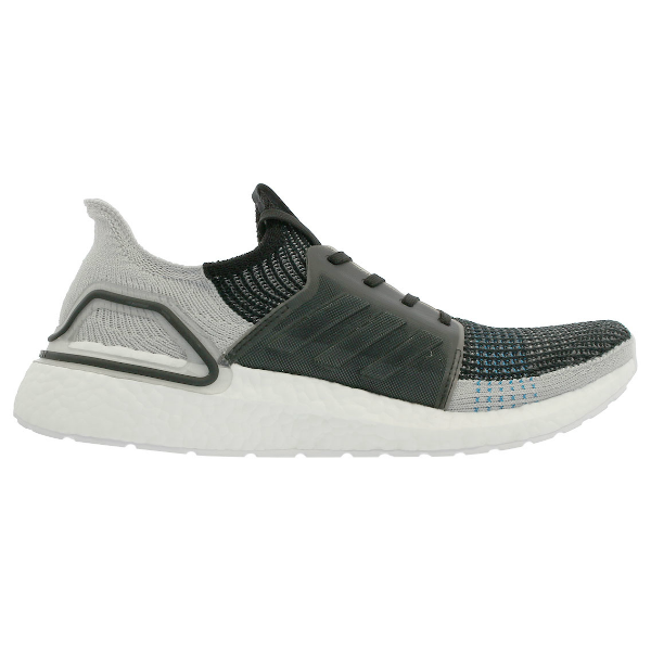 Mens Adidas Ultraboost 19 Shoes F35242