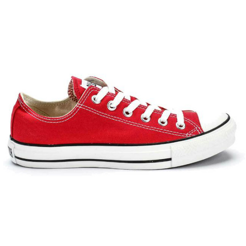 Converse Chuck Taylor All Star Low Top M9696