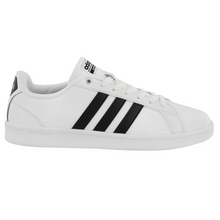 Load image into Gallery viewer, Mens Adidas Cloadfoam Advantage AW4294