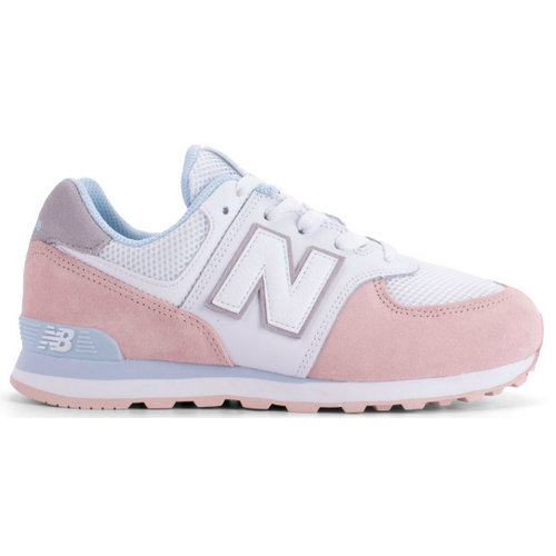 Girls New Balance 574 GC574NSE