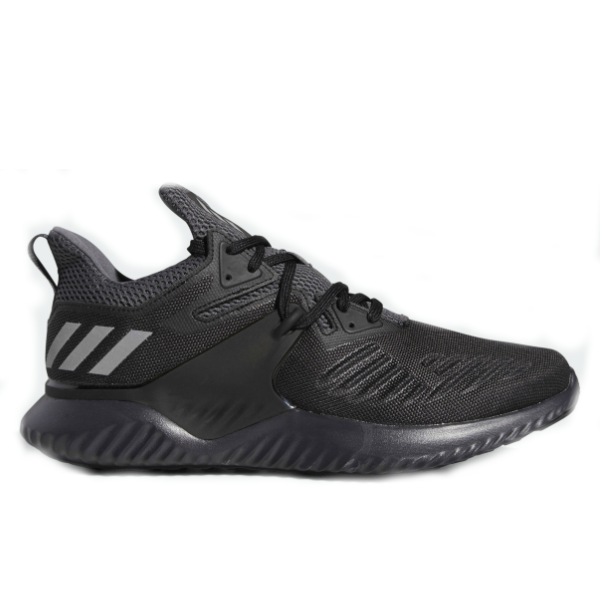 Men Adidas Alphabounce Beyond BB7568