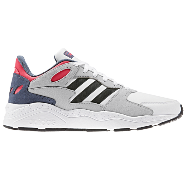 Mens Adidas Crazychaos Shoes EE5589