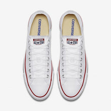 Load image into Gallery viewer, Converse Chuck Taylor All Star Low Top M7652