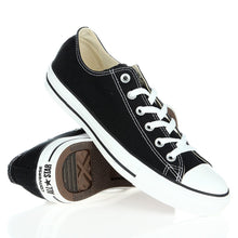 Load image into Gallery viewer, Converse Chuck Taylor All Star Low Top M9166