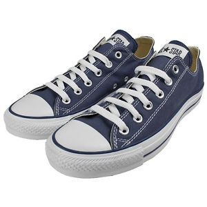 Converse Chuck Taylor All Star Low Top M9697