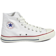 Load image into Gallery viewer, Converse Chuck Taylor All Star High Top M7650