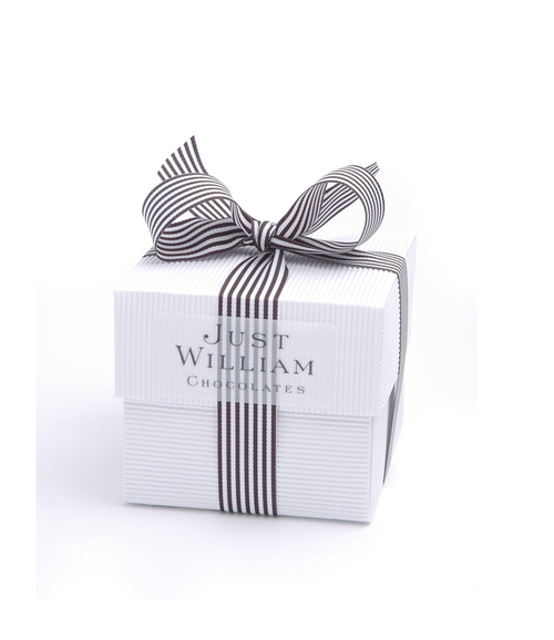 Medium Just William Chocolate Box
