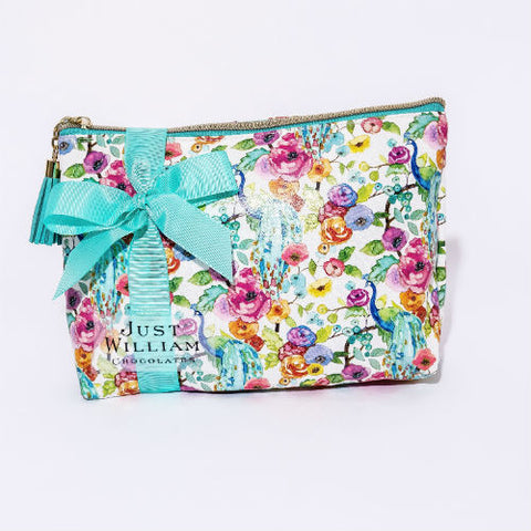 Mini Flower Fairy Purse