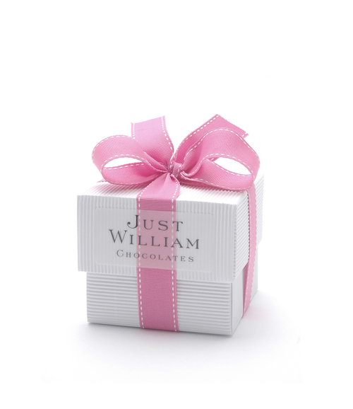Small Just William Chocolate Box