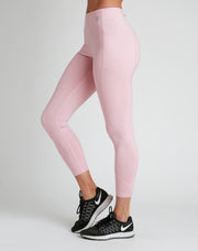 Lola Rose 2.0 Leggings