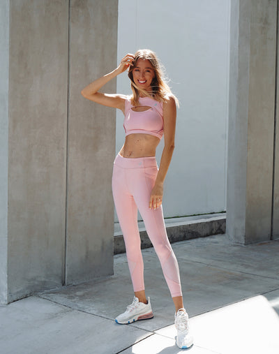 Lola Rose Leggings