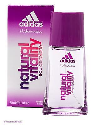 Adidas Perfume For Ladies The Catalogue