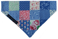 Sally May Patchwork