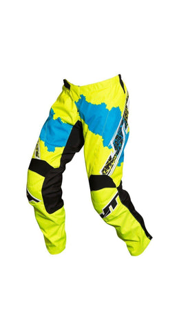 C4 Ripper Pant NYCNBK