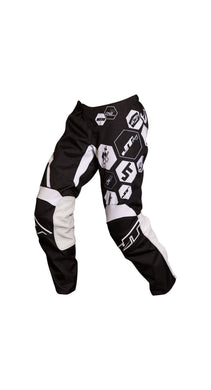 Flotec DNA Pant BKWT Riding Pant Trusport 28