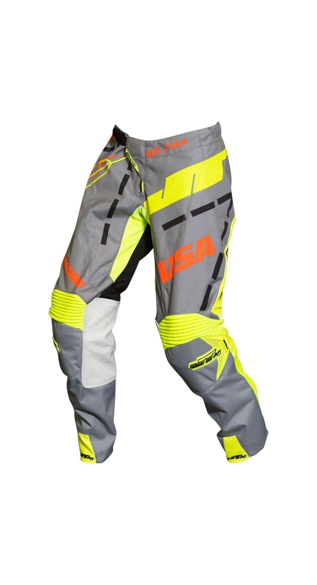 Hyperlite Blueprint Pant BGNYL