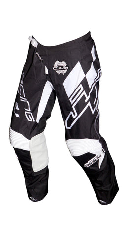 Hyperlite Checker BKWT Pant