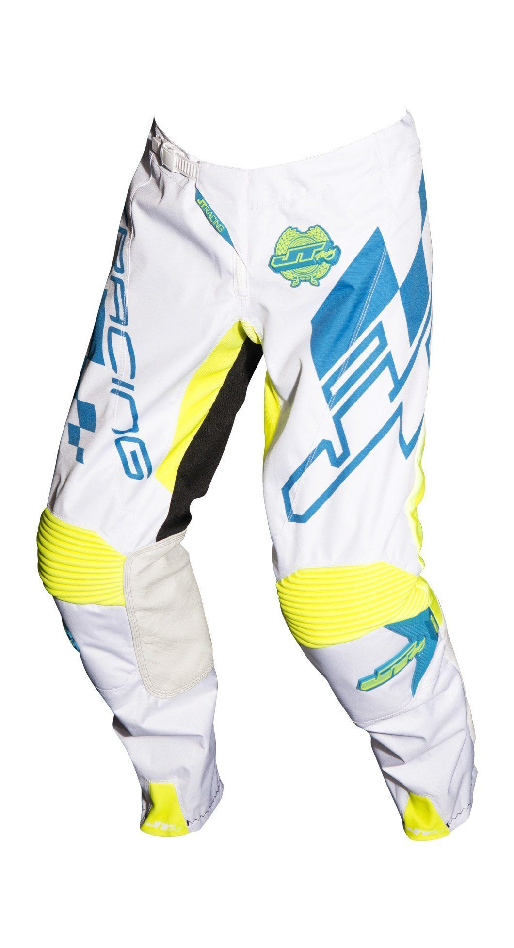 Hyperlite Checker CYWHNY Pants