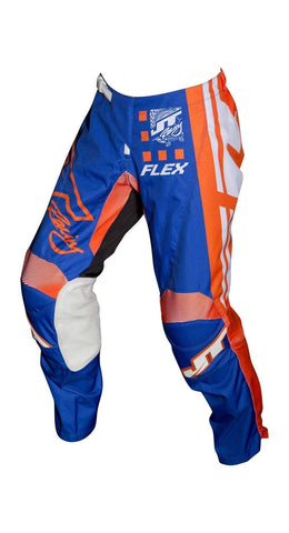 Flex Ex-Box BLUFLO Pants