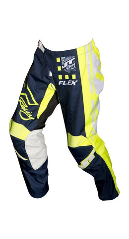 Flex Ex-Box NVYNY Pants