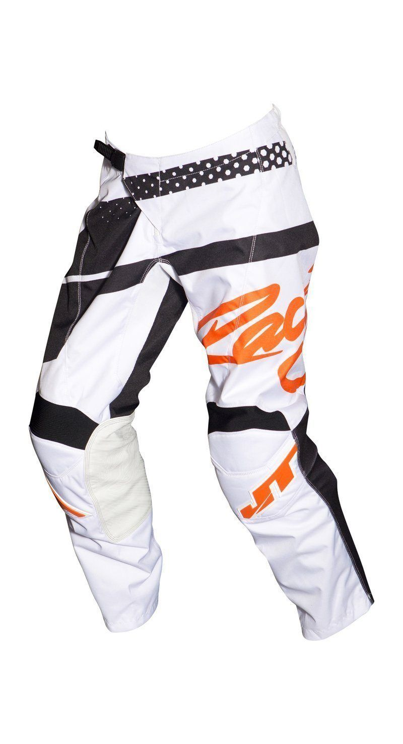 Flex Hi-Flo WHORBK Pants
