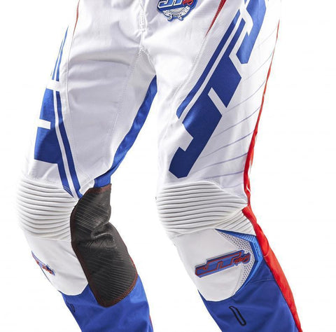 Hyperlite Razor Pants Red-White-Blue