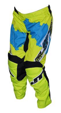 Youth Flex Ripper Pant NYCNBK Youth Riding Pant Trusport 22