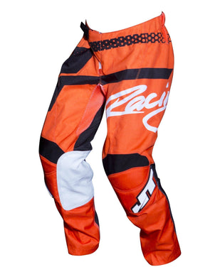 Youth Flex Hi-Flo ORBK Pant Youth Riding Pant Trusport 22