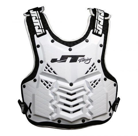 V1 Chest Protector